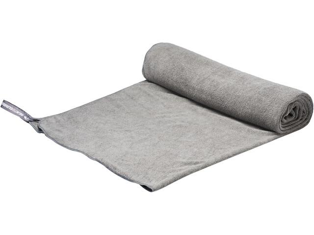 Sea to Summit Tek Towel XL, grey